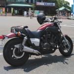 KIMG0598